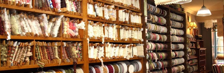Remember Quilts Online Shop