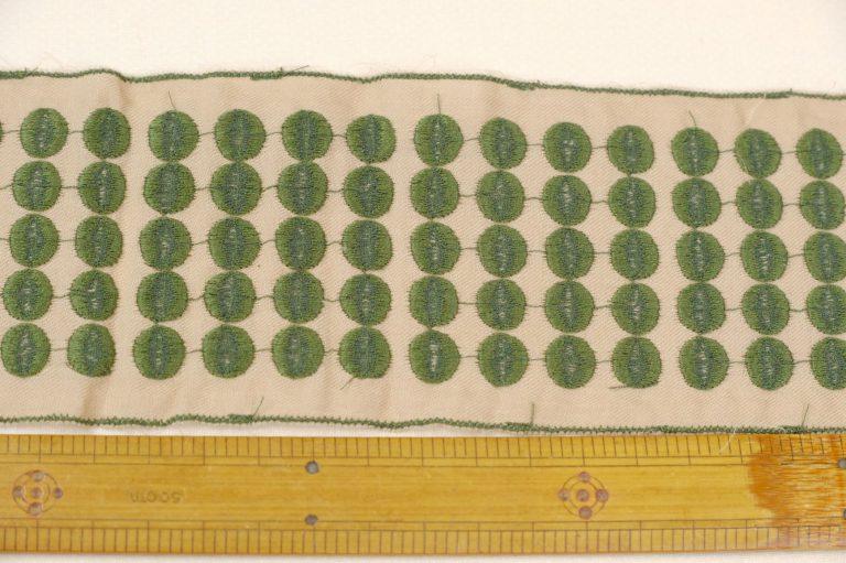 RL-010C