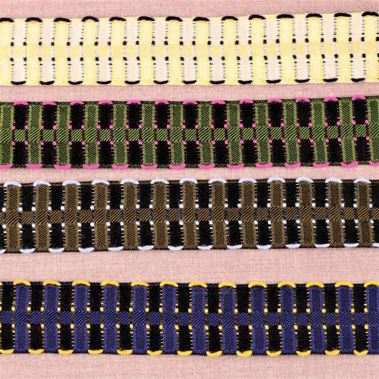 RL-049A