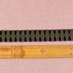 RL-049B