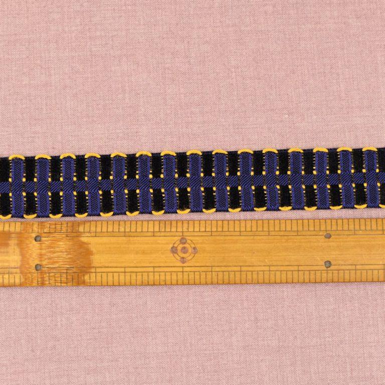 RL-049D